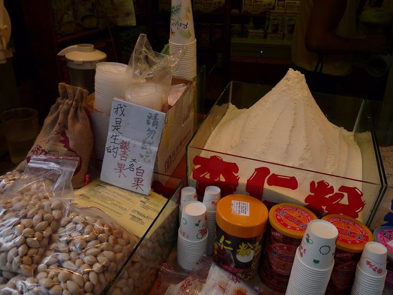 TAIWAN.Shen Keng , dans la banlieue de Taipei - P1090805.JPG