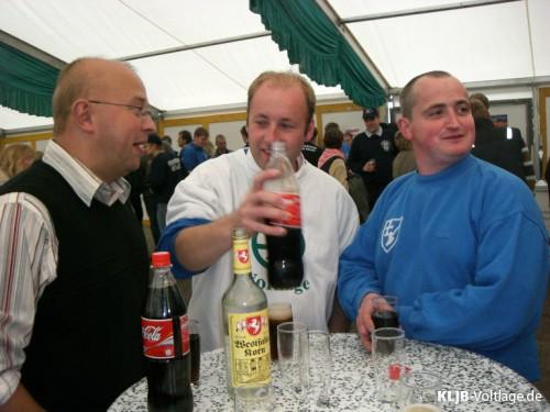 Erntedankfest 2007 - CIMG3153-kl.JPG