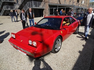 2015.09.19-007-Ferrari-rouge_thumb2