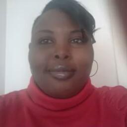 Cherice Williams