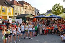 Stadtfest Herzogenburg 2014_ (23)
