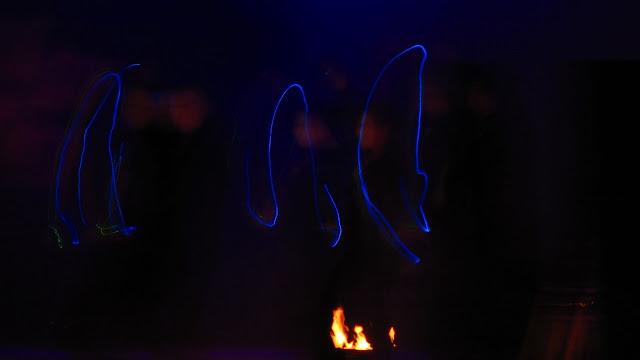 Festiwal Rytmu i Ognia FROG 2011 - www30.JPG