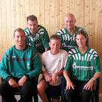 Simonsen 21-08-2004 (54).jpg