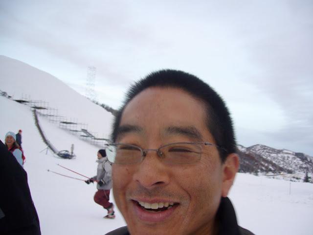 Hike for Hope 2011 - P1010904.JPG