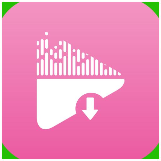 Mp3 music downloader free-Mp3 song downloader