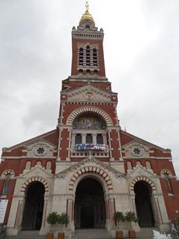 2017.06.24-004 la basilique