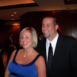Megan Neal and Mark Suarez wedding - 100_8310.JPG