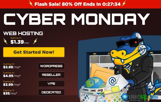 Giải thích ngày Cyber Monday là ngày gì? + Hình 2