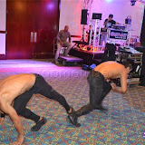ARUBAS 3rd TATTOO CONVENTION 12 april 2015 part2 - Image_125.JPG
