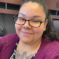 Jennifer Duarte's avatar