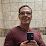 Osiris Hotep's profile photo