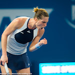 Andrea Petkovic - 2016 Brisbane International -DSC_4027.jpg