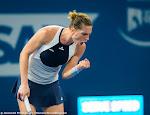 Andrea Petkovic - 2016 Brisbane International -DSC_4027.jpg
