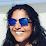 Jaya Joseph's profile photo