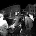 20.10.12 Tartu Sügispäevad 2012 - Autokaraoke - AS2012101821_117V.jpg