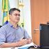 DAVID ALMEIDA CHAMA PEDIDO DE 'PRISÃO ILEGAL E ARBITRÁRIA DO MINISTÉRIO PÚBLICO DO AM.'