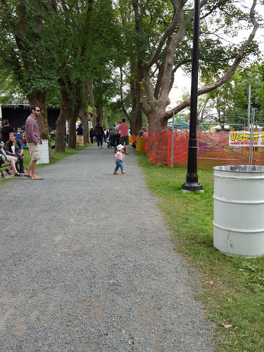 Everything You Need to Know about the Newfoundland Folk Festival