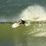_DSC9037.thumb.jpg