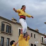 Castells Sta Cirstina d´Aro IMG_068.JPG