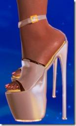 heels_th