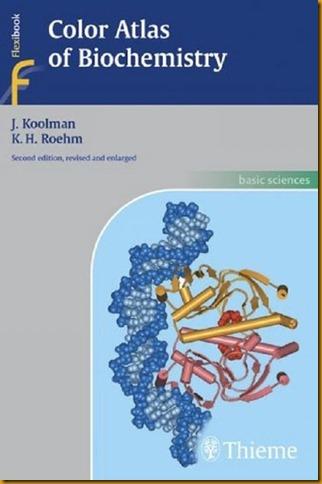 J. Koolman, K.H. Roehm