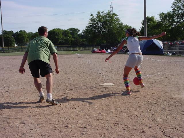 Kickball 24 Hour Game 2005 - DSC05969.JPG