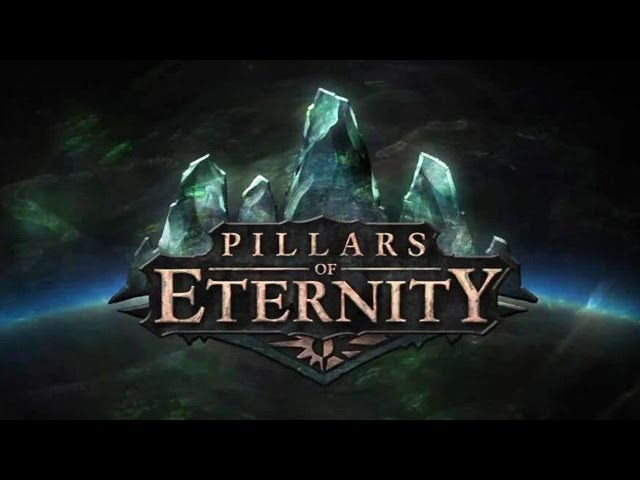 Pillars-of-Eternity.jpg
