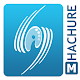 Download Hachurepainting - Learn to Draw & Sketch For PC Windows and Mac