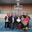 Clausura XI Liga Cadena SER_134854.jpg