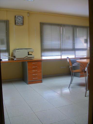 Oficina en venta con 82 m2,  en santiago (Huesca)