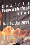 20170716_Feuer_Braz_001.JPG