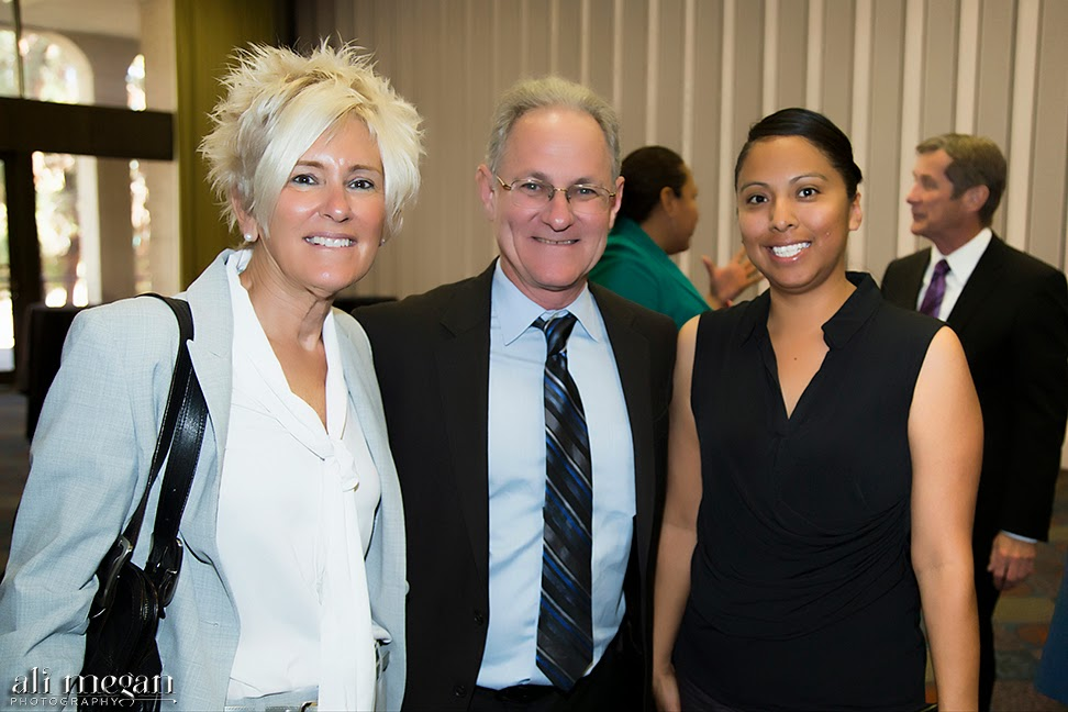 State of the City 2014 - 462A5519.jpg