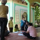 II Foro Regional COPEMH Honduras - 223670_100710510032158_100002796272963_1867_1735539_n.jpg