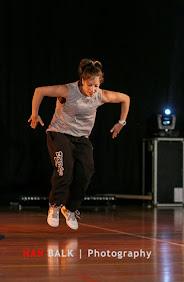 Han Balk Dance by Fernanda-2923.jpg