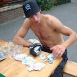 Kamp jongens Velzeke 09 - deel 3 - DSC04705.JPG