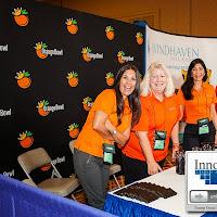 LAAIA 2013 Convention-6834