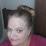 Jenny Smith's profile photo