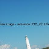 DSC_2314.thumb.jpg