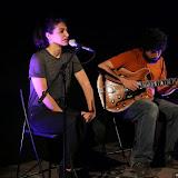 Maria Arnal i MArcel Bagés Ateneu - C.Navarro GFM