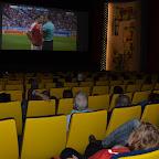 EURO 2016_France-Suisse_4.jpg