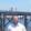 Yitzchok Stern, EA's profile photo