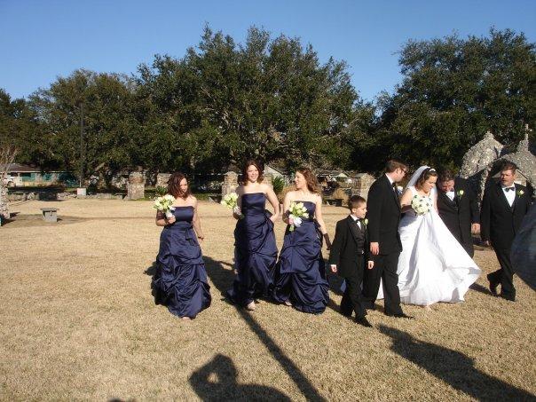 Our Wedding, photos by Misty Ortega - 20151_1190891689235_1136659020_485325_1120113_n.jpg