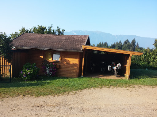 Sonnen-Panoramacamping, Im Winkel 19, 9871 Seeboden, Österreich, Campingplatz, state Kärnten