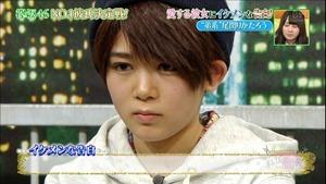 170110 KEYABINGO!2【祝!シーズン2開幕!理想の彼氏No.1決定戦!!】.ts - 00421