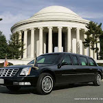 Limousinenservice (12).jpg