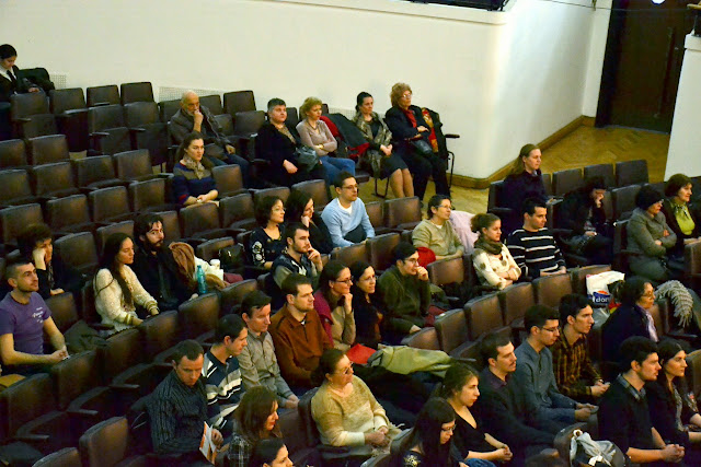 Concertul de Pasti, Corul si Orchestra Universitatii din Bucuresti (2015.04.07) - (51)