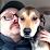 Paul Kuss's profile photo