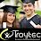 Troytec.com's profile photo
