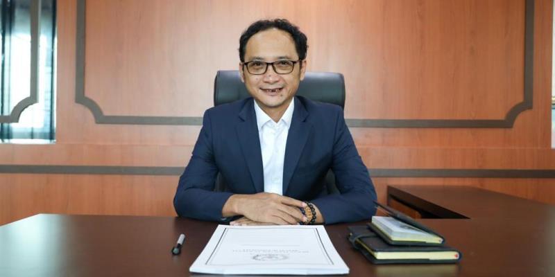 Soal Hilangnya KH Hasyim Asy'ari Dari Kamus Sejarah, PKB: Kemendikbud Gak Usah Belokkan Opini!