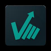 Bitsnapp Crypto Portfolio - Cryptocurrency tracker
